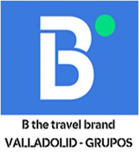 b-travel-brand-valladolid